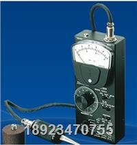 SHOWA昭和牌1022A振動計