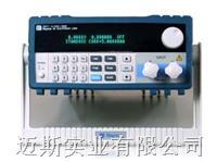 M9712 ( 0-30A/0-150V/300W) 可编程伊人影院负载 M9712