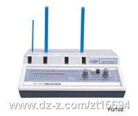 YG102型線圈短路測量儀 YG102