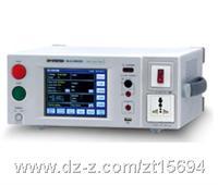 GLC-9000泄漏电流测试仪   GLC-9000