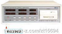 RC2002带电绕组温升测试仪 RC2002