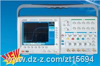 LDP60000 YB54500 YB54500A綠楊數字存儲示波器總結大全(最便宜的經銷價格) LDP60000 YB54500 YB54500A