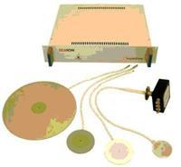 SemionTM离子能量/离子流量分析仪(减速场能量分析仪) SemionTM