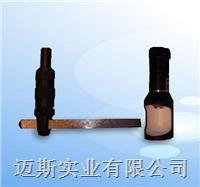 便携式锤击式布氏硬度计HB-2产品说明书(价格*便宜) HB-2