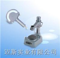 机械式比较仪JSN-1A产品说明书(价格*便宜) JSN-1A