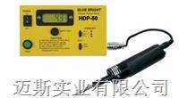 藍光HDP系列扭力測試儀 HDP