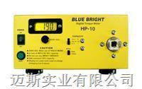 HP-10 HP-20 HP-50 HP-100 HP-200电批扭力测试仪异同 HP-10 HP-20 HP-50 HP-100 HP-200