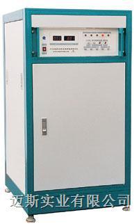 PA30B型數字三相泄漏電流測試儀(價格*便宜) PA30B