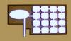 EL-{冷光}片,EL-驅動器,EL-驅動IC