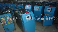 印刷机滚筒水加热器 24