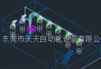 粉煤灰气力输送系统