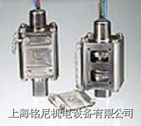 H100-702-M201压力开关 UE360