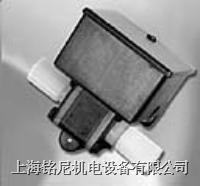 日本能研浮球液位开关OLV-5 UE24