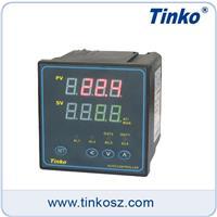 凍融機專用控制器(水泥試驗) CTM-5M   S