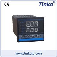 蘇州天和儀器 CTL經濟型溫控器
