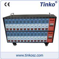 蘇州天和 Tinko 24點熱流道溫控箱