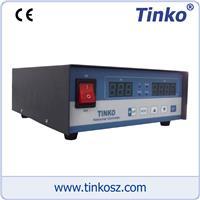 蘇州天和儀器HRTC-01F單溫區熱流道溫控器 HRTC-01F
