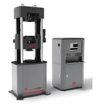 电液式万能试验机(1000kn) C64.106