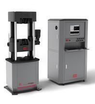 电液式万能试验机(300kn) C64.305