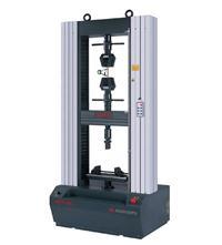 電子式萬能試驗機(10t以下系列) CMT5504、CMT5105