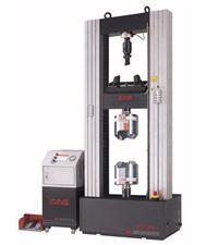 電子萬能試驗機 CMT5205、5305系列