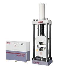电液式伺服万能试验机 SHT5106/SHT5206