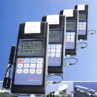 HLM-100 PLUS里氏硬度计  HLM-100PLUS硬度计