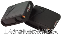 OPTI-LOGIC(奥卡)激光测距仪600XT OPTI-LOGIC(奥卡)激光测距仪600XT
