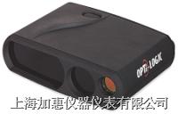 美国OPTI-LOGIC激光测距仪1000XT型 美国OPTI-LOGIC激光测距仪1000XT型