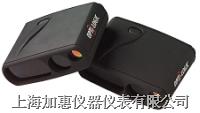 OPTI-LOGIC(奥卡)激光测距/测高仪400LH型 OPTI-LOGIC(奥卡)激光测距/测高仪400LH型