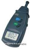 DT6235B接觸式轉速表 DT6235B接觸式轉速表