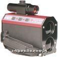 美国LTI激光测距/测高仪IMPULSE200LR 激光测距/测高仪IMPULSE200LR