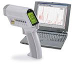 美国雷泰MX2红外测温仪 MX2