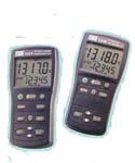臺灣泰仕TES-1317數字溫度計 TES-1317
