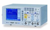 GDS-806S数字存储示波器 GDS-806S