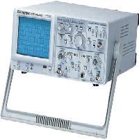 台湾固纬GOS-6050模拟示波器  台湾固纬GOS-6050模拟示波器