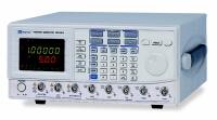 台湾固纬信号发生器 GFG-3015  GFG-3015