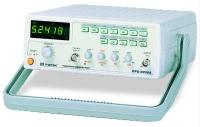台湾固纬GFG-8250A 信号发生器 信号发生器 固纬GFG-8250A