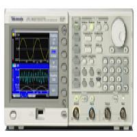 美國泰克Tektronix AFG3102信號發生器 AFG3102