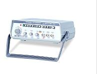 台湾固纬信号发生器GFG-8020H GFG-8020H