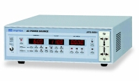 交流电源固纬APS-9301  APS-9301