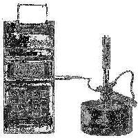 时代TH140里氏硬度计 TH140里氏硬度计