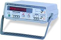 台湾固纬GFC-8010H数字频率计 台湾固纬GFC-8010H数字频率计