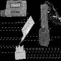 時代TH130/132/134硬度計 TH130/132/134硬度計