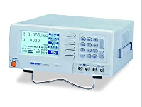 固緯LCR-816 LCR測試儀/LCR電橋 LCR-816 LCR
