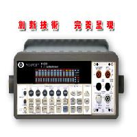 M3500A 六位半台式数字万用表 M3500A 六位半台式数字万用表