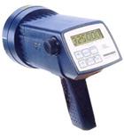美国蒙拿多DA/DB230 频闪仪 DA/DB230 频闪仪