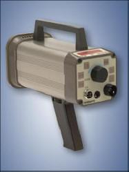 日本新宝 SHIMPO DT-315N频闪仪 DT-315N频闪仪