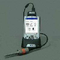 VM-2004轴承诊断振动分析仪|测振仪 VM-2004