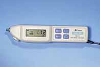 日本RION理音Vm-70测振仪 Vm-70测振仪